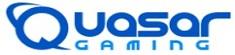 logo-quasar-gaming