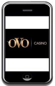 ovocasino-app